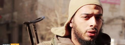 Le Français Salim Benghalem serait le «cerveau» des attentats du 13 novembre