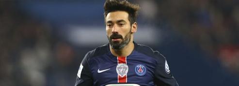 Un joueur et un dirigeant du PSG cités dans une affaire d'évasion fiscale