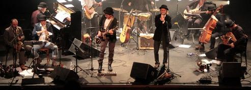 Ljodahatt : le lyrisme norvégien s'invite pour un concert à Paris