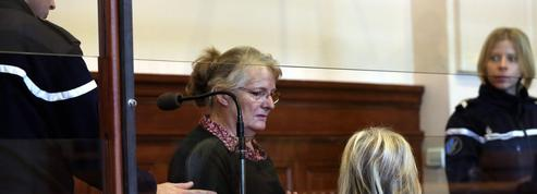 «La grâce partielle de Jacqueline Sauvage? Une décision hollandesque!»