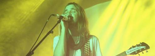 Tame Impala: «Le rock psychédélique connaît un nouvel essor»