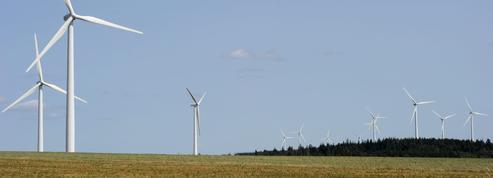 Le nucléaire assure encore plus des trois quarts de la production d'électricité en France