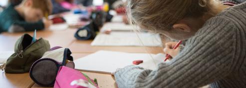 Circonflexes et traits d'union: la bataille de l'orthographe ravivée