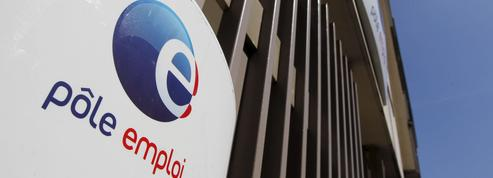Les Français favorables à la dégressivité des allocations-chômage