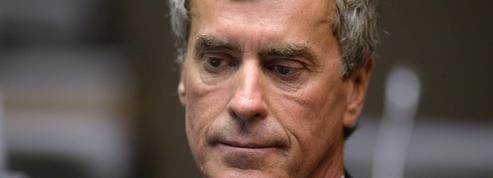 Le procès de l'ancien ministre Jérôme Cahuzac s'est ouvert