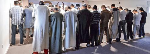 «Déradicalisée», la première mosquée fermée après les attentats rouvre dans le Rhône