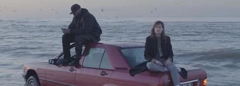 Le clip de Christine and the Queens et Booba: quel naufrage!