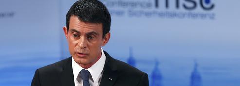 France-Allemagne ou les prémices inquiétantes d'un éclatement de l'Europe