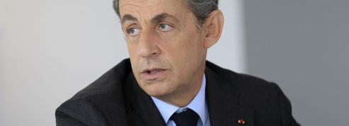 Bygmalion: Sarkozy s'affiche confiant