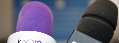 Canal+/beIN Sports: des offres entre 13 et 40 euros