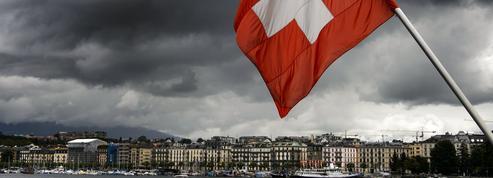 Lutte contre la fraude fiscale: la Suisse va davantage coopérer