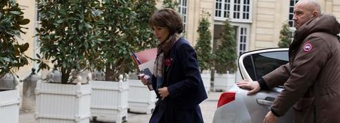 Tabac: Marisol Touraine veut un paquet à 10 euros