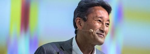«Sony peut redevenir leader sur le marché du mobile»