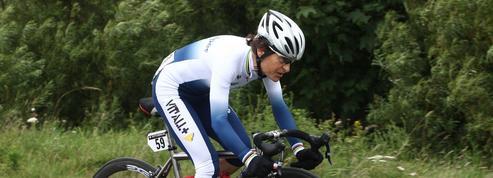 «Des suspicions de dopage à l'encontre de Jeannie Longo»