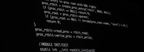 Un an après, les hackers de Sony démasqués