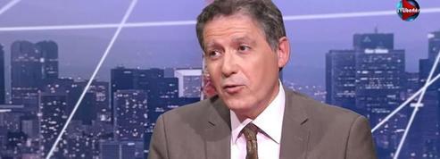 L'association Promouvoir dénonce une «dérive» du gouvernement