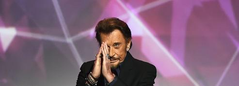 Johnny Hallyday : son concert du 26 mars en direct au cinéma