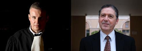 Emmanuel Pierrat: «Il faut dénoncer la façon de penser de Promouvoir»