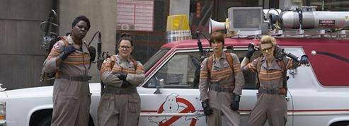 S.O.S. Fantômes 3 : un secret caché dans la bande-annonce