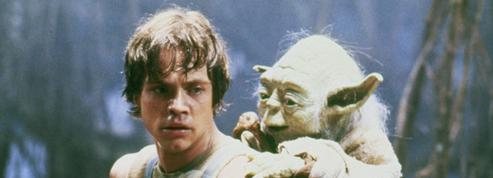 Star Wars  :Mark Hamill évoque la sexualité de Luke Skywalker