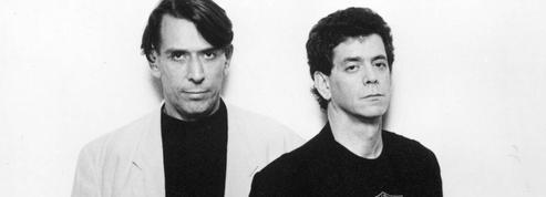 John Cale ressuscite le Velvet Underground à la Philharmonie