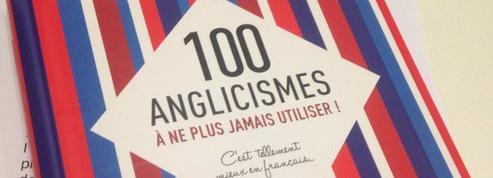 Anglicismes au bureau : soyez snob, parlez français !