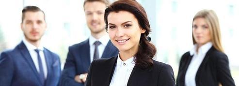 Journée de la femme: «Nous devons reprendre notre place dans la sphère économique»
