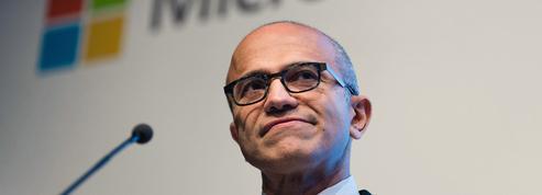 Microsoft lance l'un de ses programmes les plus populaires sur Linux