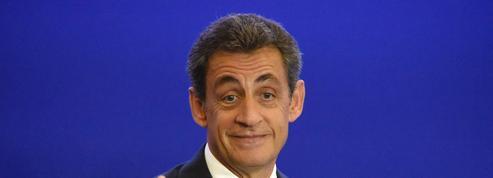 Fonction publique : la réplique du gouvernement à Nicolas Sarkozy