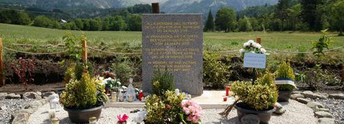 Crash de la Germanwings : l'hôpital psychiatrique avait été conseillé au pilote