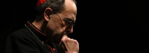 Pédophilie: l'Église de France sous le choc