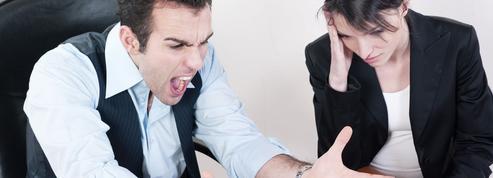 Les 12 fautes de français qui vous énervent le plus
