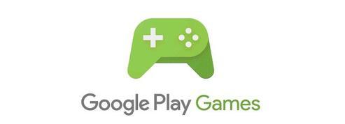 Sur Android, on peut tester des jeux avant de les télécharger