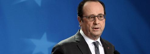 Guerre d'Algérie: Hollande a tort de commémorer le 19mars 1962