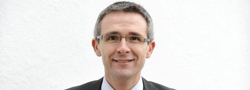 Stéphane Troussel : «Nos institutions sont illisibles»
