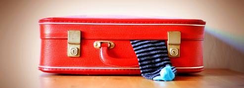 Et si vous partiez en voyage sans savoir où ?