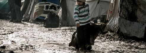 Le coût des mineurs isolés étrangers en France explose