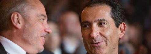 Dernière ligne droite dans le dossier Bouygues Telecom