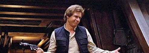 Spin-off Star Wars :plus que sept acteurs en lice pour jouer Han Solo