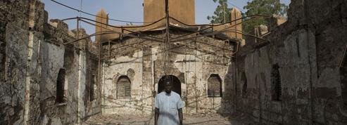 Le Niger contaminé par l'intolérance islamiste