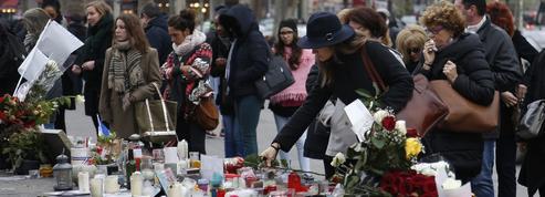 Capture de Salah Abdeslam : «Ils l'ont pris vivant ! On va avoir un procès»