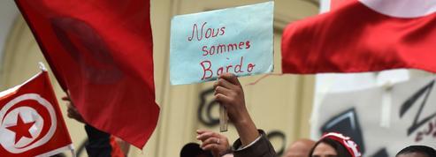 La Tunisie en quête d'une stratégie antiterroriste
