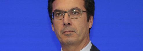 L'arrivée du PDG de Keolis à la tête de SNCF Réseau se confirme