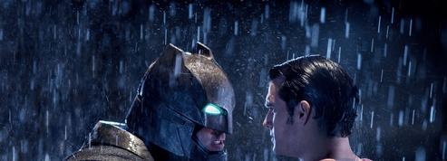 Batman contre Superman, match… nul
