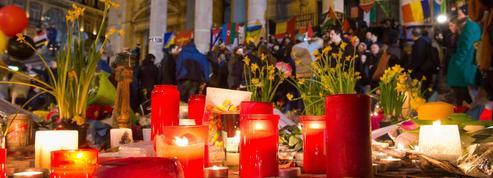 Terrorisme: comment arrêter ça?