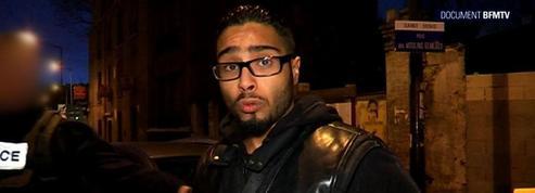 L'ex-avocat du «logeur» des terroristes de Paris inquiété