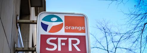Orange-Bouygues Telecom, 48heures pour conclure