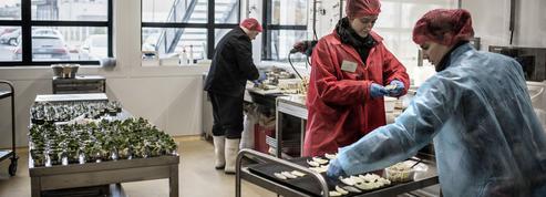 Ces industriels qui refusent les contrats pour les marques de distributeurs