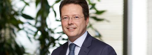 FrançoisDalens:«Le dirigeant doit remettre l'individu au centre du jeu collectif»