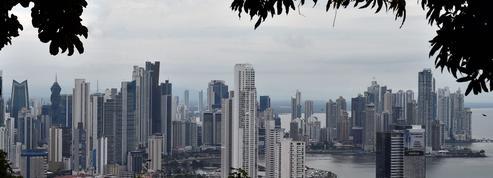 «Panama Papers»: qu'est-ce qu'une société offshore?